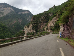 Chamonix-Nice Cycle Trip 39.jpg