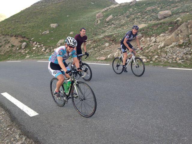 Chamonix-Nice Cycle Trip 37.jpg