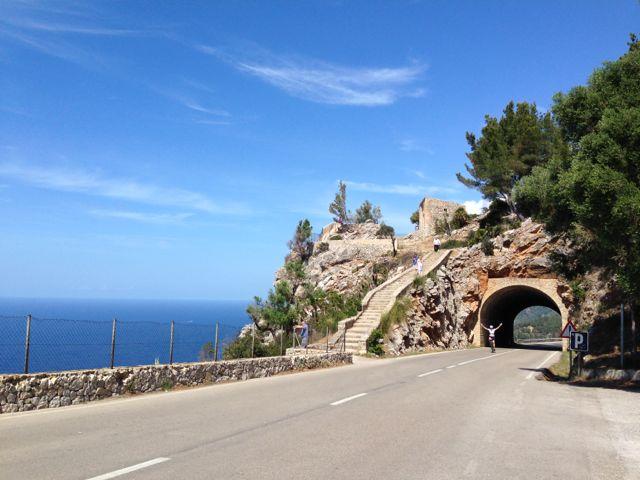Mallorca37.jpg