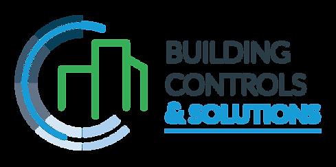 BCS_Logo_FullColor_Print-01.png
