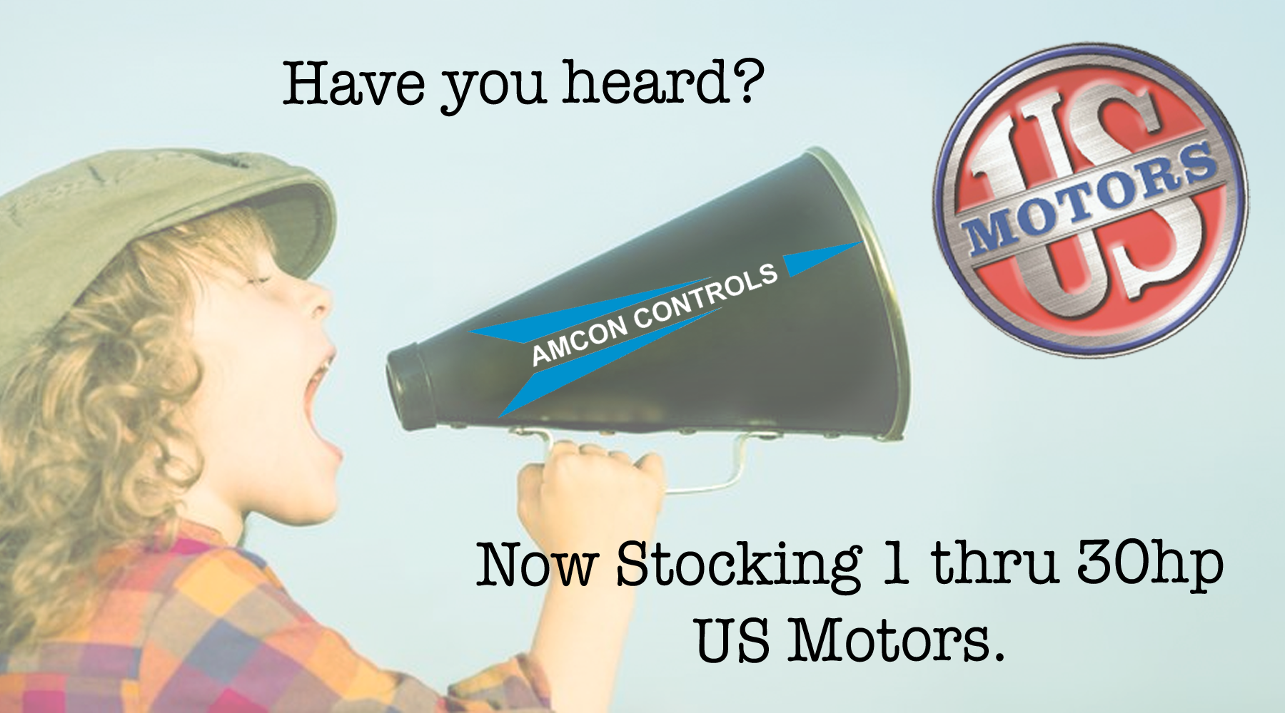 NowStockingUSMotors