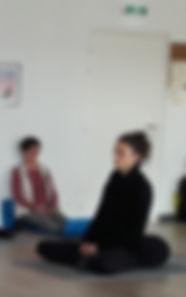meditation zen guerande 44 la baule
