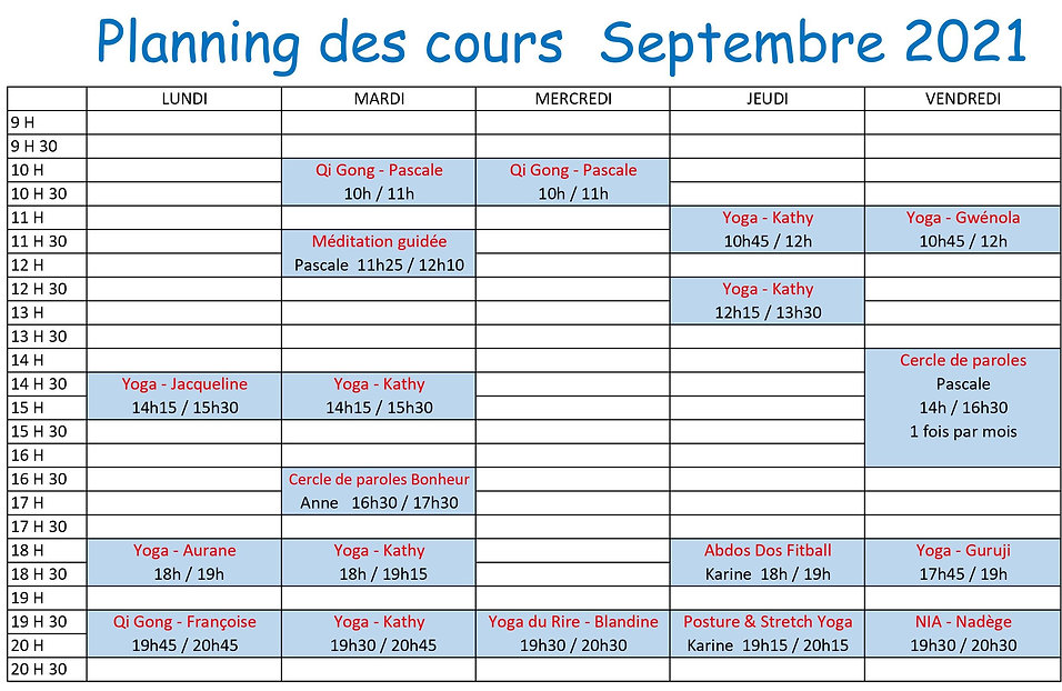 planning cours Amaina sept 2021.jpg