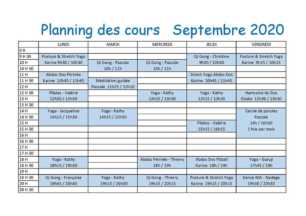 planning cours Amaina sept 2020.jpg