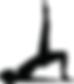 cours gym posturale guerande la baule