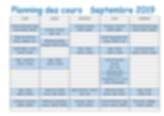 planning cours Amaina sept 2019 ok.jpg
