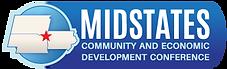 midstates-logo-horiz.png