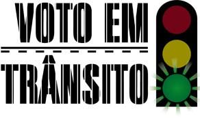 ELEIÇÕES 2018: SAIBA COMO VOTAR EM TRÂNSITO!