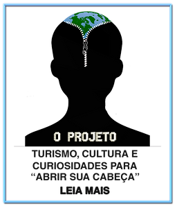 Foto: Abrindo a Cabeça logo