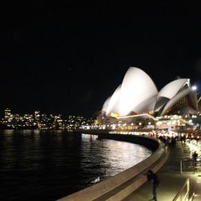 TOUR PELA AUSTRÁLIA: DICAS E CURIOSIDADES