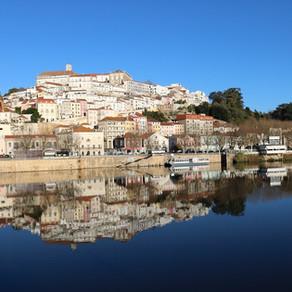 A VIDA EM PORTUGAL