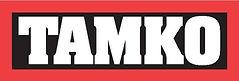 TAMKO logo_edited.jpg