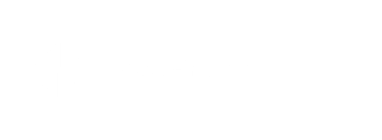 Adept-Financial-Planning-Horizontal-Logo