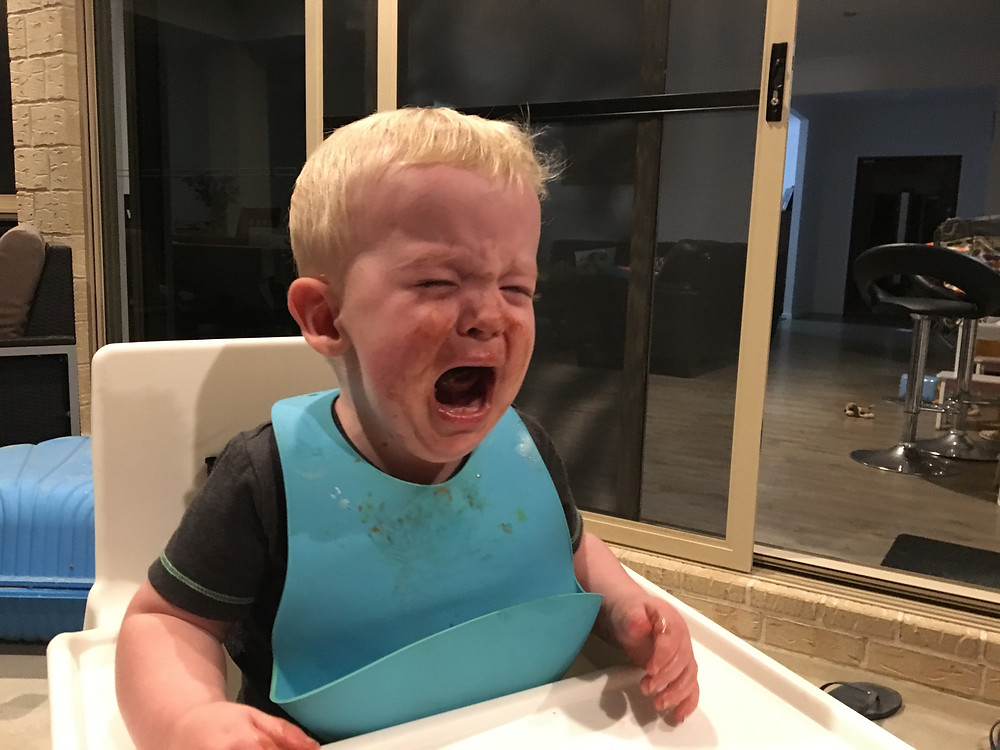 My son, after he heard the news telling him he will never be able to afford a home