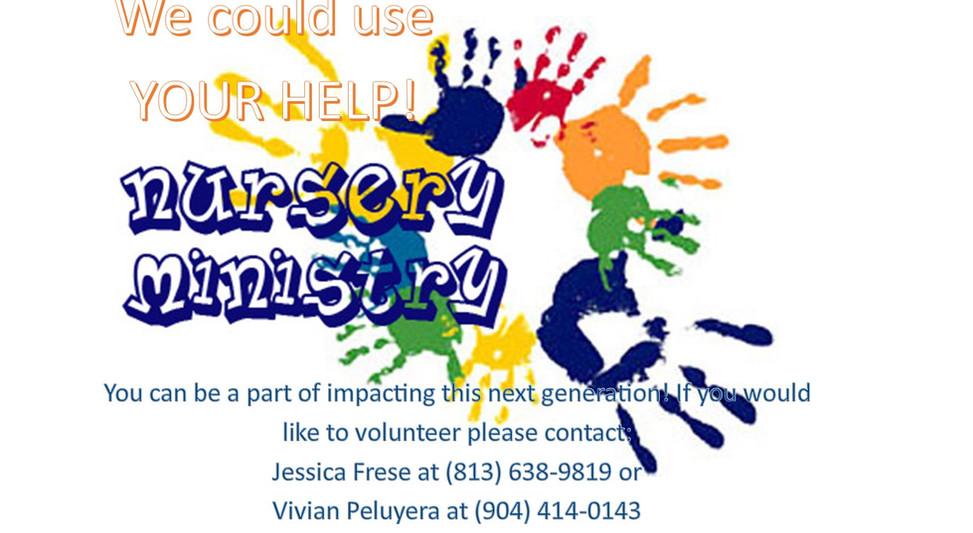 Nursery Volunteer.jpg