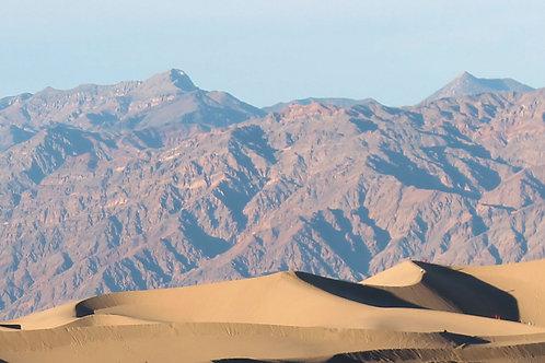 Desert Southwest Note Cards