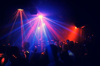 DJ Hochzeit Fulda
