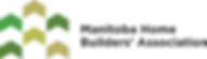 MHBA-Logo-Landscape.png