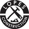 LOPES CONSTRUCTION - LOGO 24709.jpg