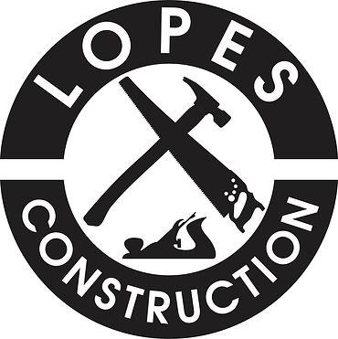 LOPES CONSTRUCTION - LOGO 24709.jpg