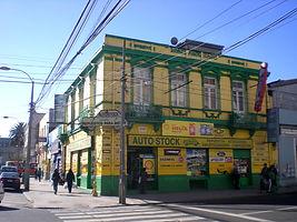Valparaiso-Sucursal1.jpg
