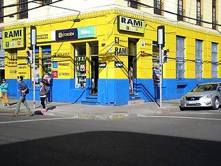 Rami-Repuestos-Sucursal-Valparaiso.jpg