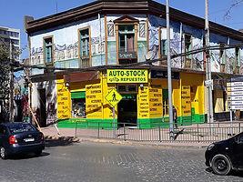 Auto-Stock-Los-Andes.jpg