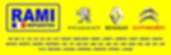 Logo-Rami-Banner-Marcas-2.jpg