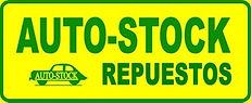 logo autostock pag web.jpg