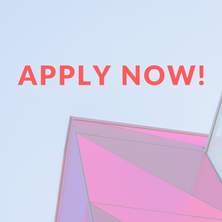 PwC Talent Academy 2018 - APPLY NOW