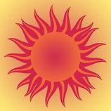 SoulShine2PROILE.jpg