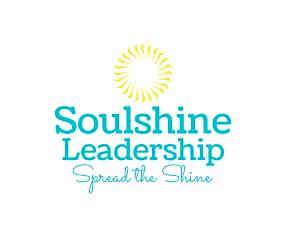 Soulshine Leadership