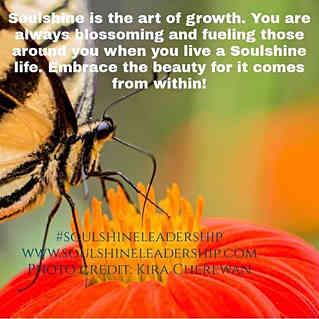 Soulshine is the art of growth._._._.jpg