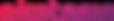 ekstasis_type_logo.png