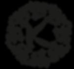 logo s.png