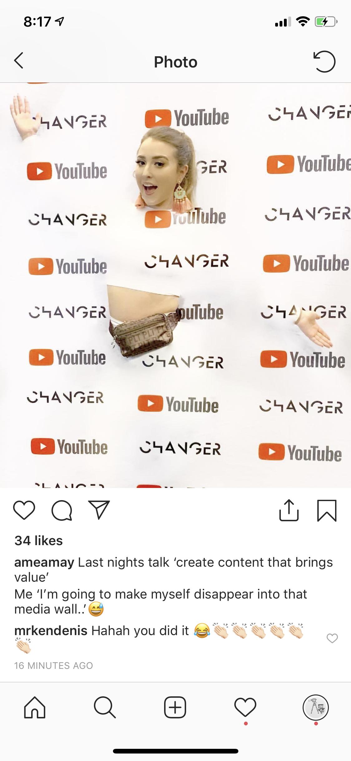 Changer Image