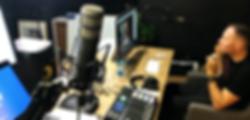 Screen Shot 2020-05-28 at 4.15.45 pm.png