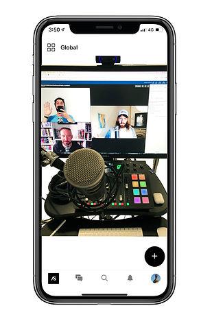 Broadcast Pod.jpg