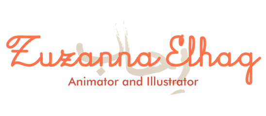 my-logo.ai-05.png