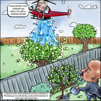 EC comic strip-02.jpg