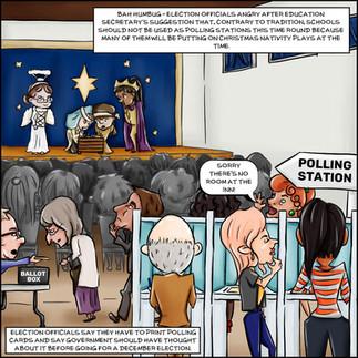 EC comic strip-05.jpg