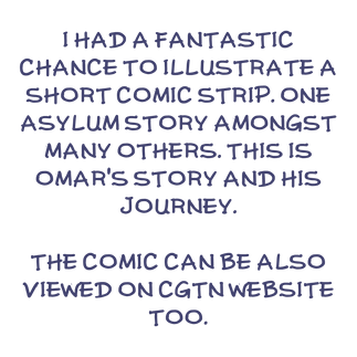 0mar's story
