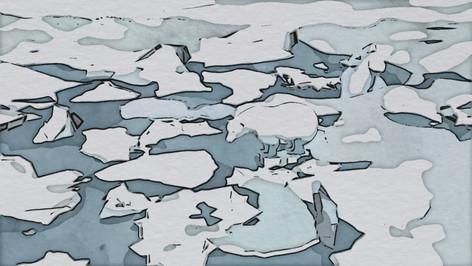 Ice Bear 2017   Short animated film