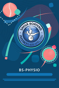 BS-Physio | ADVERT Poster