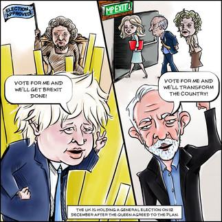 EC comic strip-01.jpg