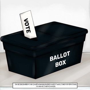 final election campign comic -01.jpg