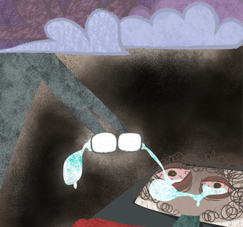 FWC   concept illustrations