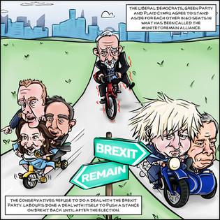 EC comic strip-04.jpg