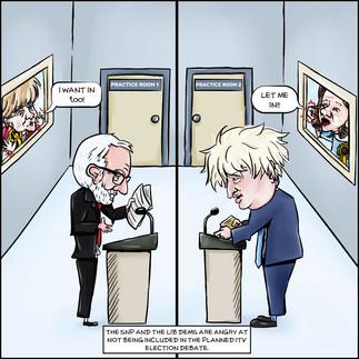 EC comic strip-03.jpg