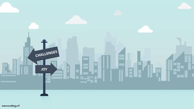 Kelaa phone app | City